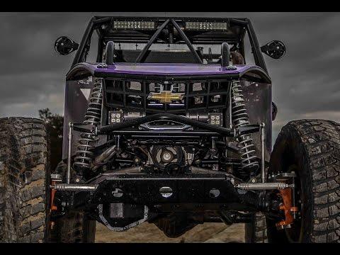 Dirt Riot - Fredericksburg, TX - 8.27.16 - Hutcheson Racing #4814 - Super Mod Trail - Full Race