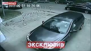 mafia russe video ro3eb