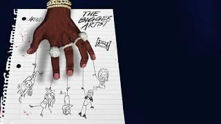 A Boogie Wit Da Hoodie - If I Gotta Go (The Bigger Artist)