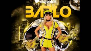 12. Sesion Abril 2013 DJ Selas