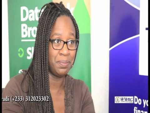 Women's World Banking TLP