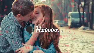 ✌WhatsApp Video Status😘   In Dooriyo ne nazdigiyo se  💖 Royal touch👌 HD