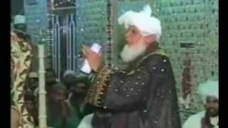 Mullahs and Their Self-made Worships Part 3/5