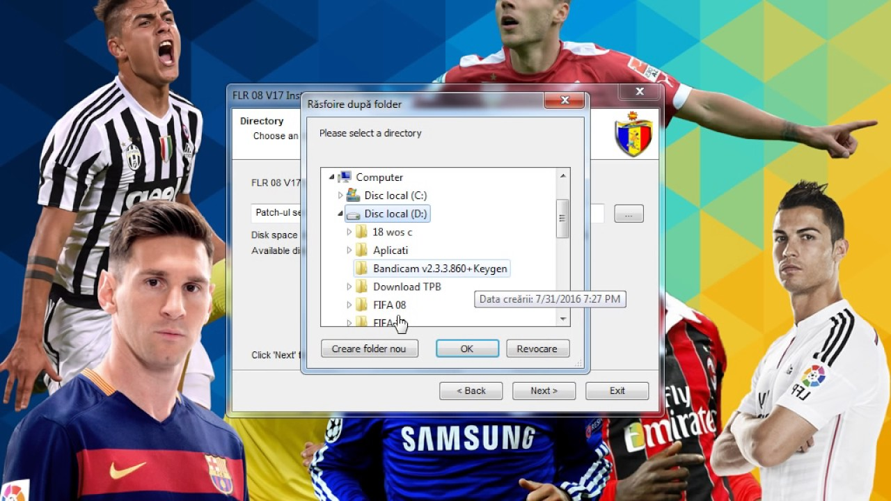 fifa 08 free download full version for pc tpb