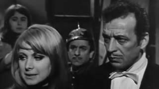 Serseriler Kralı -  Türk Filmi