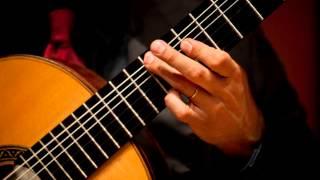 """""""Cinta Hampa"""" - D'lloyd (Versi Akustik oleh Ajek Hassan)"""