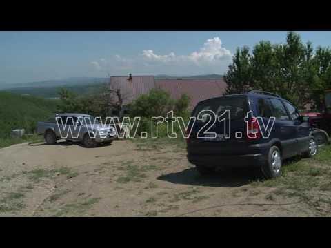 Familja Brajshori kthehet nga Suedia investon në Kosovë - 26.06.2017