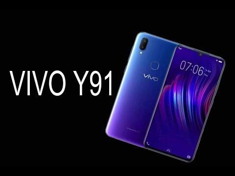 vivo-y91-!-tahun-baru-hp-baru