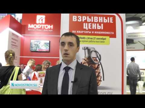 Квартиры с отделкой в новостройках от  млн руб в Москве