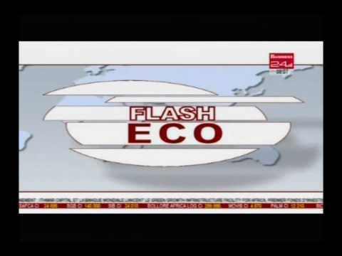 Business 24   flash Eco Afrique   Gabon  L'aéroport de Port Gentil est agréé    aéroport interna