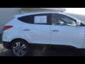 2014 Hyundai Tucson Orange County, Irvine, Laguna Niguel, Newport Beach, Mission Viejo, CA 9187