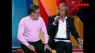 Смотреть Игорь Христенко - Дальнобойщик онлайн