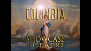 Columbia Showcase Theater (1999)