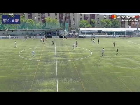 Live Streaming Juventus Vs Cagliari