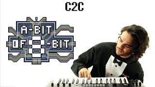 A-Bit of C2C