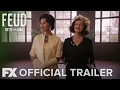 download mp3 dan video FEUD: Bette and Joan | Season 1: Official Trailer | FX
