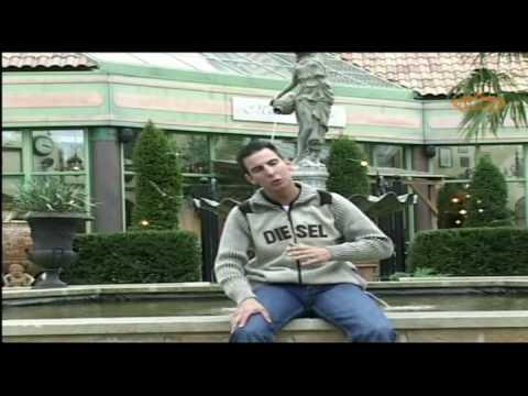Richard Janse - Droom van mij.mp4