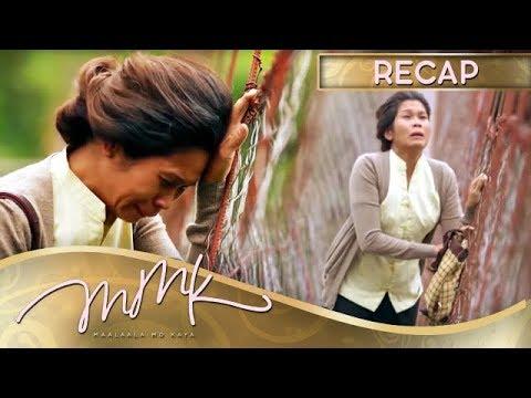 Divet (Diana Carbonell's Life Story)   Maalaala Mo Kaya Recap