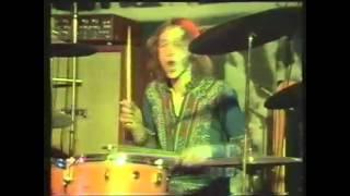 Prof  Wolfff - German TV 1972 / 1973