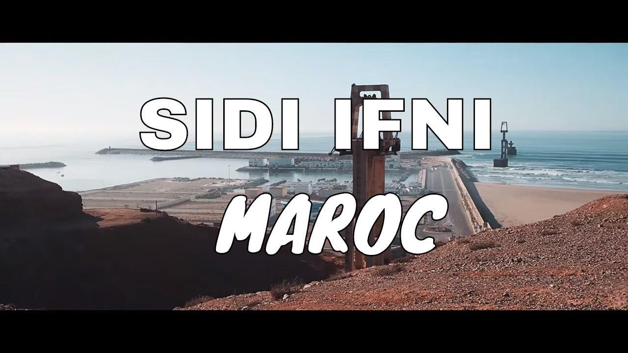 Il intalnesc cu femeia Maroc)