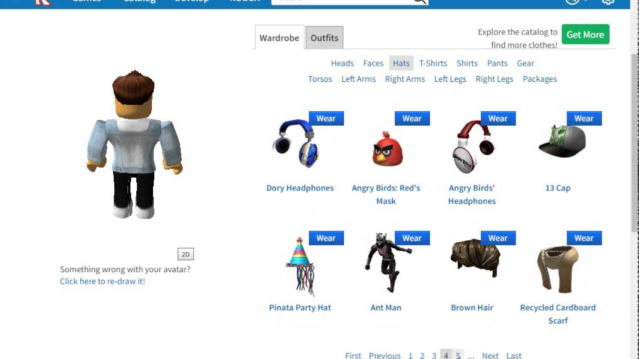 how to make your own promo code roblox