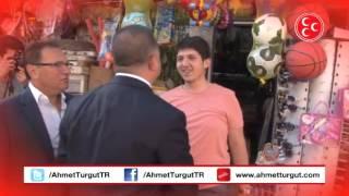 MÜHRÜ 3 HİLALE VUR.. 2017 Video