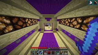 Etho Plays Minecraft - Episode 495: River Banks