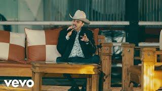 Joel Elizalde - Don Arturo (En Vivo)