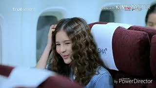 Kya khoob lagti ho Remix Song / Korean Mix Hindi Song