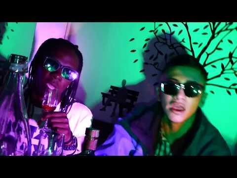 CANDELA - J J MC FT JV (VIDEO OFICIAL )