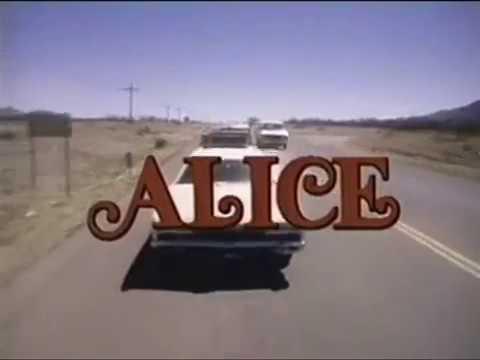 25 S OF CBS SPRING 1983