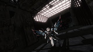Gambar cover 【MMD 엘소드 || MMD Elsword】[A]ddiction『Eve - Code: Ultimate』