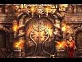 Ludovico Einaudi - Le onde FULL ALBUM - YouTube