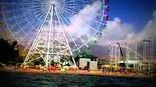 Копия видео Иссык-Куль 2012(, 2013-03-12T16:59:45.000Z)