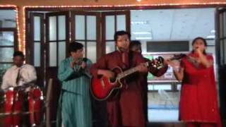 Christian Hindi Worship Song - Kuwait Satsang