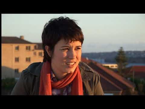 Missy Higgins Documentary