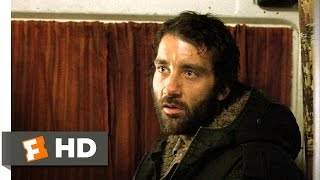 I'll Sleep When I'm Dead (7/8) Movie CLIP - Getting Out (2003) HD