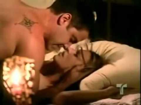Dame chocolate bruce y rosita hacen el amor [PUNIQRANDLINE-(au-dating-names.txt) 69