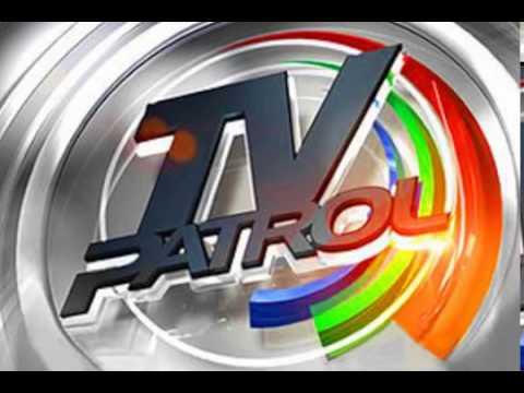 TV Patrol Soundtrack   Weather Weather Lang 2010