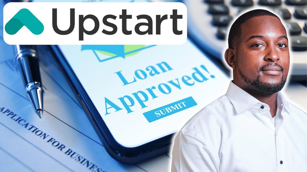 Preferred cash loans picture 8