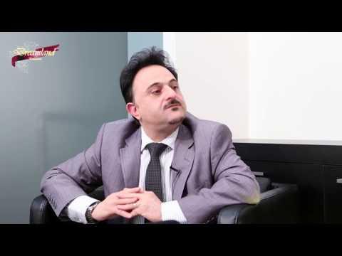 TARAZOO EPISODE 2  ( قسمت دوم از ویژه برنامه ترازو - (پناهجویان ایرانی در استرالیا