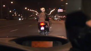 Download Video TMAX VS POLICE SUR LE PERIPH' MP3 3GP MP4