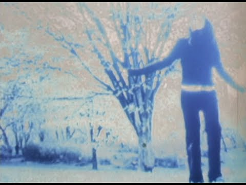"""Radiohead """"How To Disappear Completely"""" Original Music Video by David Herrera"""