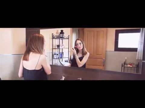 """Ak Erre """"Yo Te Lo Avisé"""" (Video Oficial)"""