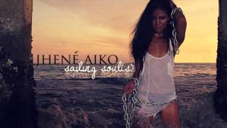 Popular - Jhene Aiko - Sailing Soul(s)