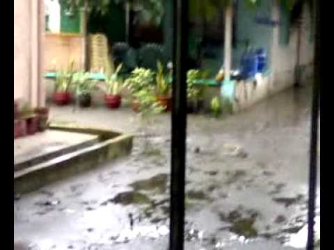 dila dila, sta.rita pampanga after ondoy