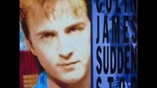 Colin James - Keep on Lovin Me Baby