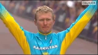 Винокуров чемпион Олимписких игр 2012 (www.Mobik.kz)
