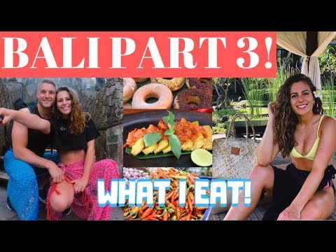 3-days-in-seminyak!-couples-bali-vlog!-part-3