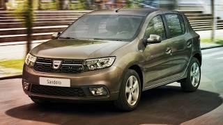 Най-евтините нови коли на пазара в България